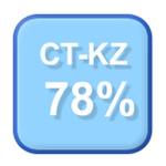 ct-kz78